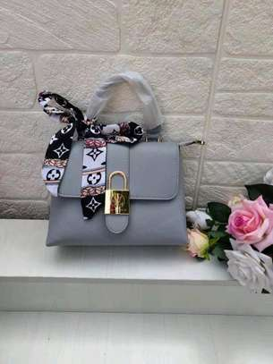 Beautiful mini bags image 2