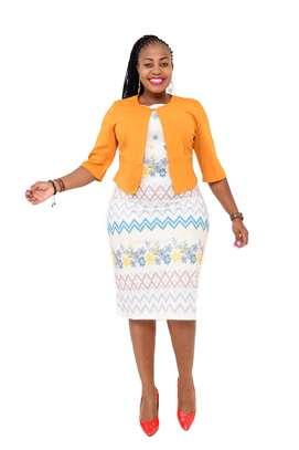 Ladies clothes image 12