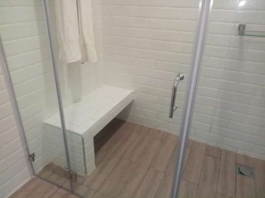 Furnished 2 bedroom apartment for rent in Valley Arcade image 5