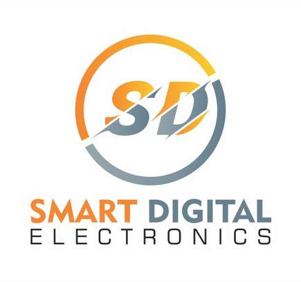 Smart Digital Electronics image 1