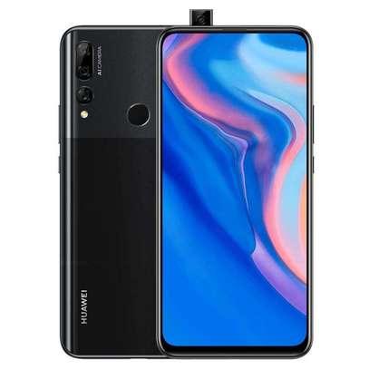 """Huawei Y9 Prime 2019, 6.59"""", 128GB + 4GB, 16MP+8MP+2MP+(16MP), Dual SIM image 5"""