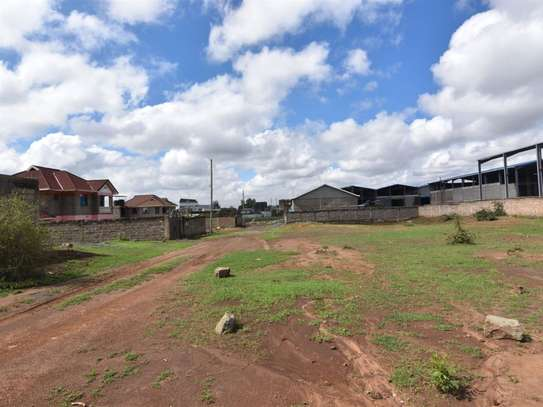 Ruiru - Land, Residential Land image 13