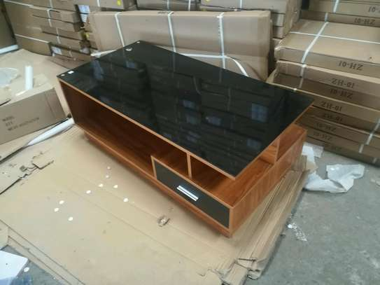 Executive coffee tables