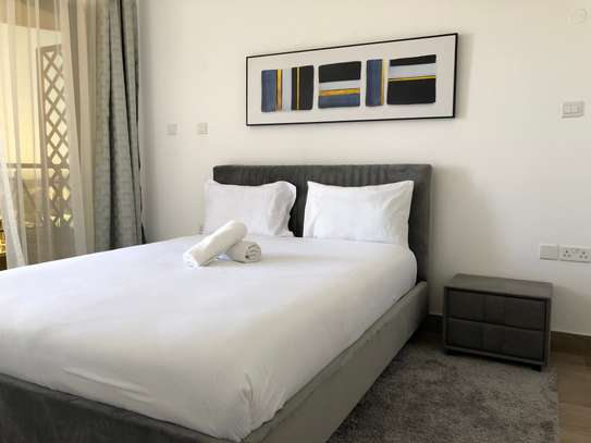 Furnished 2 bedroom apartment for rent in Waiyaki Way image 13