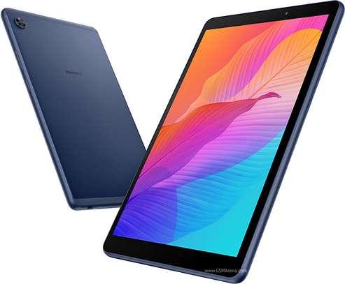 Huawei MatePad T8 32GB image 1