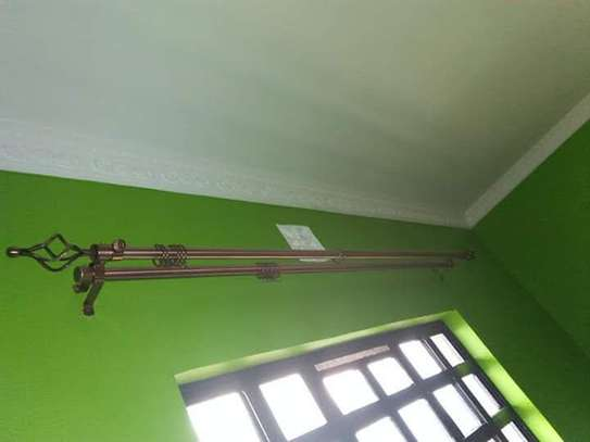 QUALITY RODS image 12