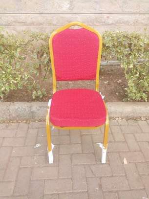 Hotel chairs/banquet Chair