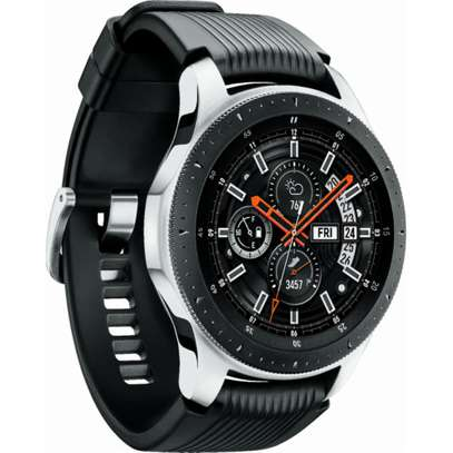 Samsung Galaxy Watch (R800): 46mm image 1