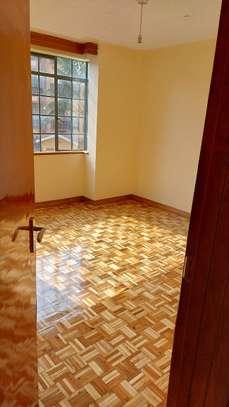 3 bedroom apartment for sale in Kileleshwa image 8