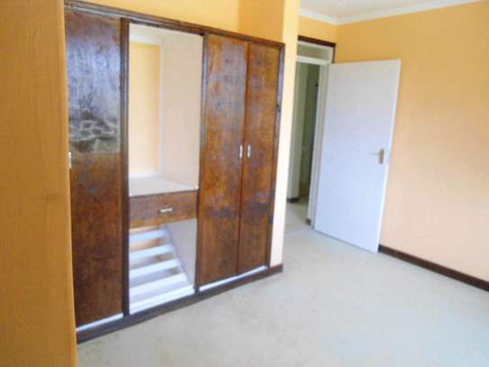 3 bedroom house image 5