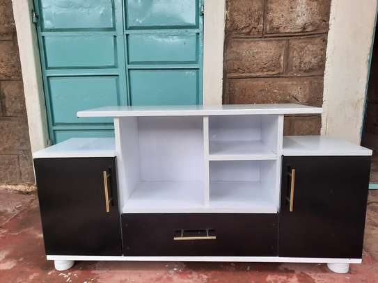 SMARTEST TV stand image 1