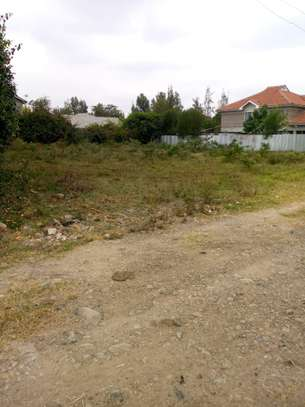PRIME LAND FOR SALE IN SYOKIMAU image 5