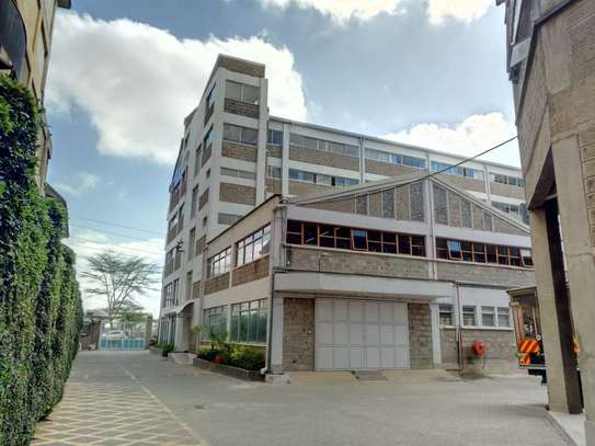 Mombasa Road - Commercial Property, Office image 9