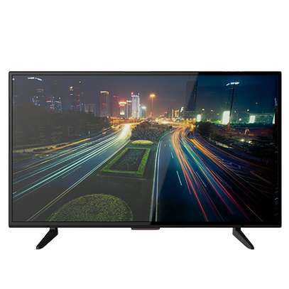 VISION PLUS 43″ SMART FULL HD TV