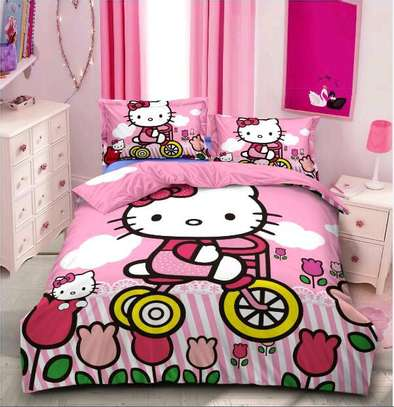DOPE KIDS DUVET COVERS image 2