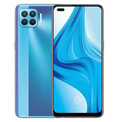 Oppo A93 8GB/128GB image 1