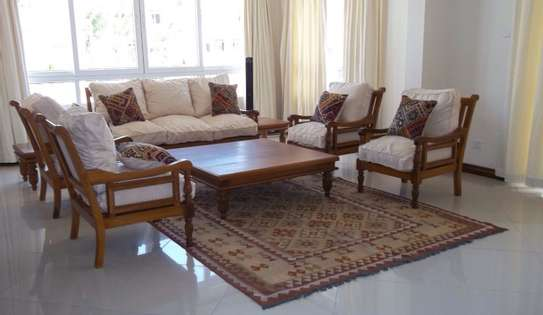 3 br furnished Royal Beach Apartment For Rent In Nyali-Mombasa ID 925 image 8