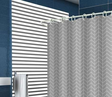 Shower curtain image 2