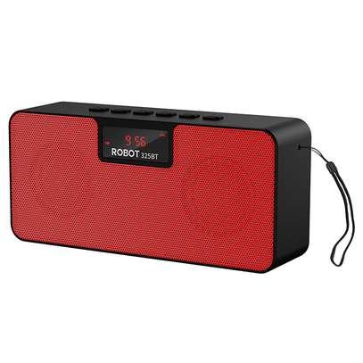 325bt portable speaker image 1