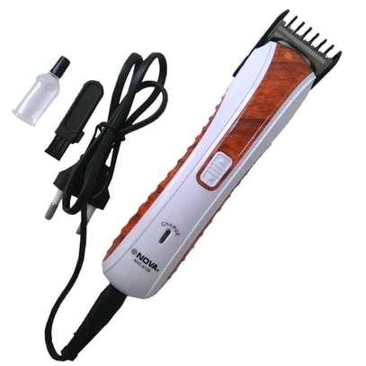 shaving machine image 2