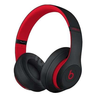 Beats Studio 3 Wireless image 3