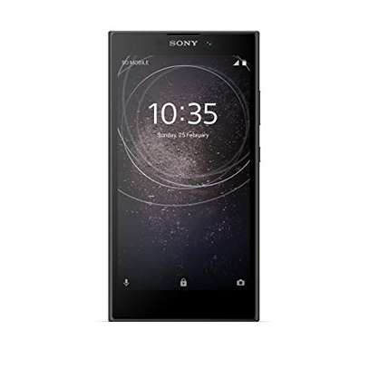 Brand New Sony L2 at Shop with Warranty