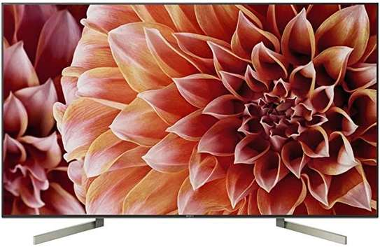 75X9000H - Sony 75 Inch Android HDR 4K UHD Smart LED TV - KD75X9000H image 3