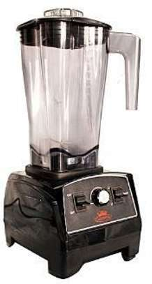 CATERINA COMMERCIAL BLENDER 2200W CT/405 image 1