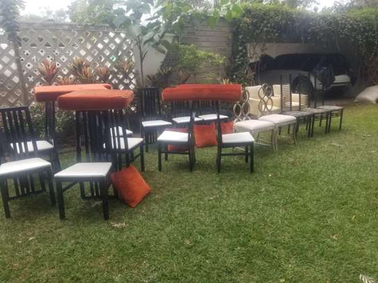ELLA SOFA SET CLEANING SERVICES IN ATHI RIVER. image 8