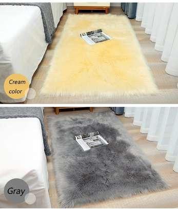 Bed side mat image 8