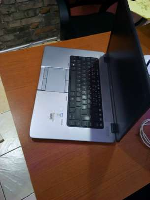 HP PROBOOK 430 G3,CORE I5,4GB,500GB ,14INCH image 1