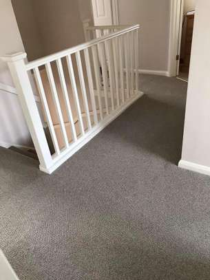 Modern Wall Carpets 8mm Thick image 15