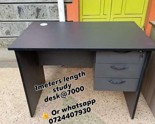 Office/home Study tables image 1