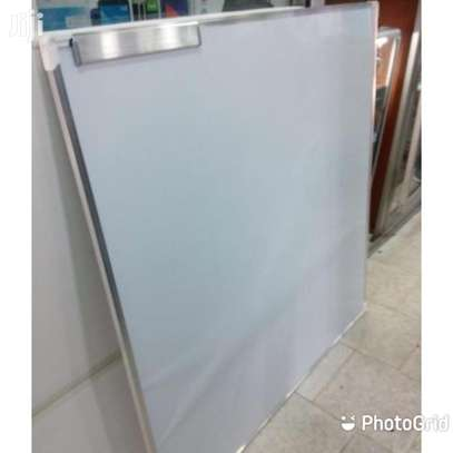 Magnetic Whiteboard 3*4 image 1