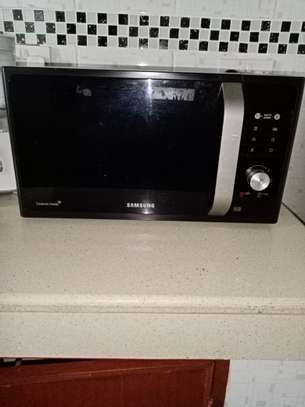 Microwaves for sale image 3