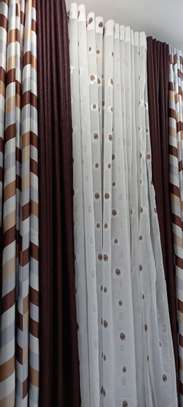 Nairobi home curtains image 10