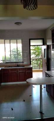 3 bedroom apartment for rent in Ngara image 17