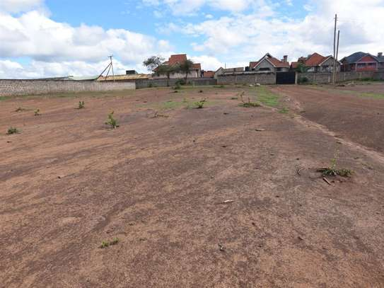 Ruiru - Land, Residential Land image 3
