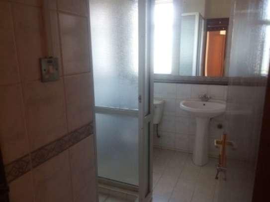 Elegant 3 Bedrooms Apartment To Let in Kilimani image 13