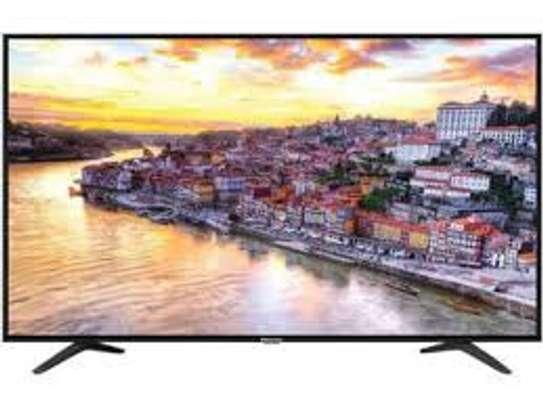 Hisense New 32 inch Digital Tvs image 1
