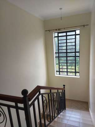 3 bedroom townhouse for sale in Ngong image 8