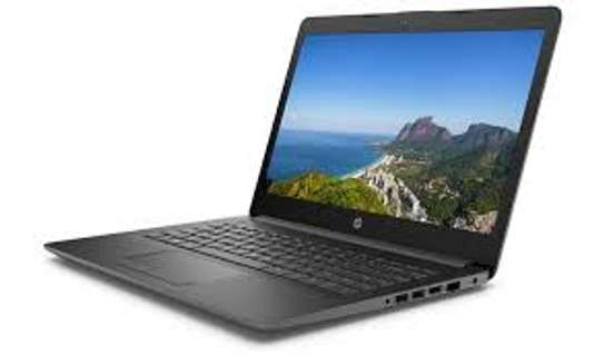 Laptops For Hire image 2