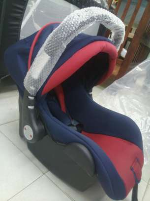 3 in1 baby Carry cot