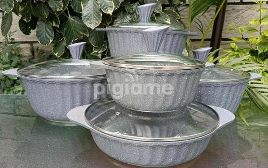 Bosch Hot Pots image 4