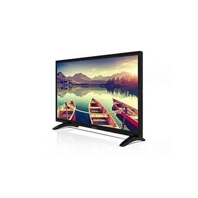 Shaani - 32'' - HD LED Smart TV image 1