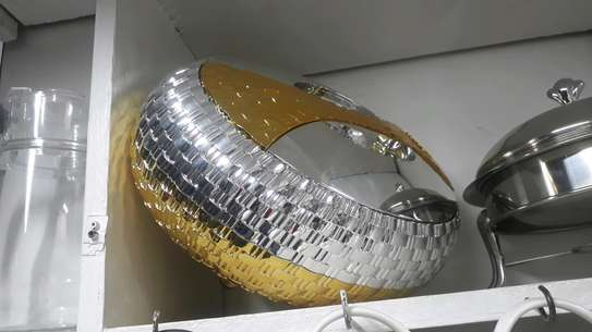 Fancy hot pot/insulated hot pot/Hot pot image 2
