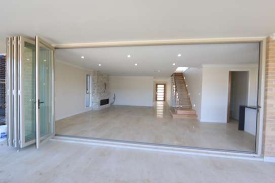 Looking for a house painter that cares, call on Bestcare painting services.Free Quote image 15