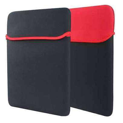 """Laptop and Tablet sleeves 11"""" 13"""" 14"""" and 15"""" image 1"""
