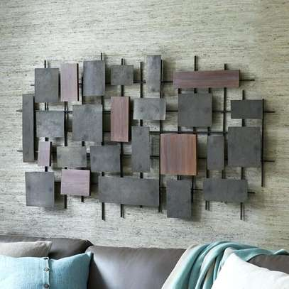 Wall Art and Hangings Designs image 6