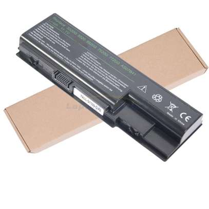 LAPTOPs Batteries Available all models in stock